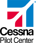 Cessna-Pilot-Center-Logo