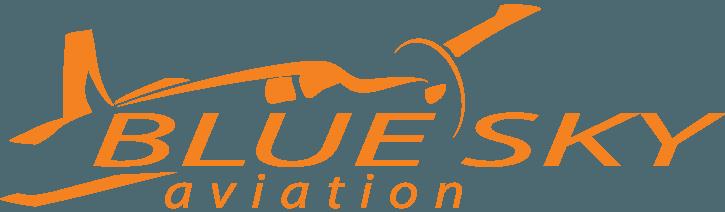 logo-bsa_orange
