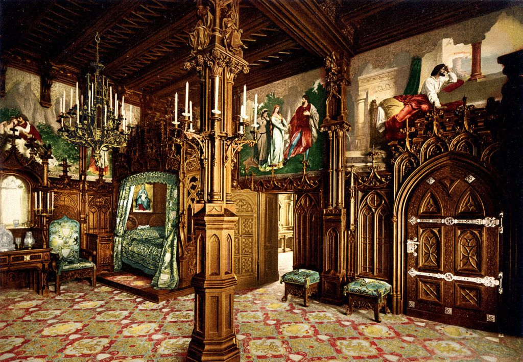 1280px-neuschwanstein_bedroom_00183u