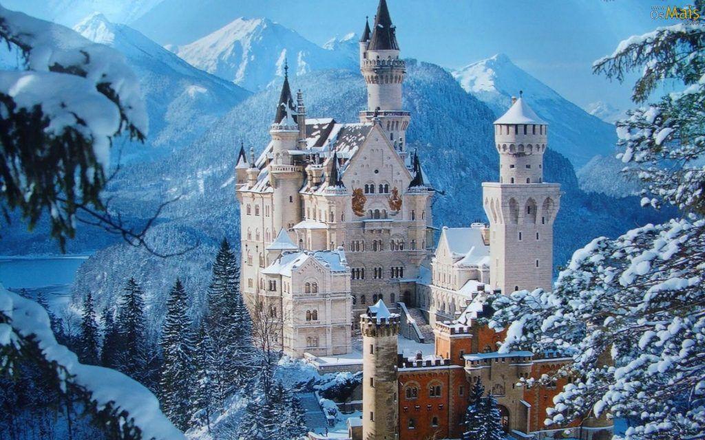castelo-neve-wallpaper