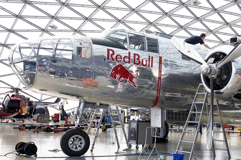 hangar-7_2_800x533