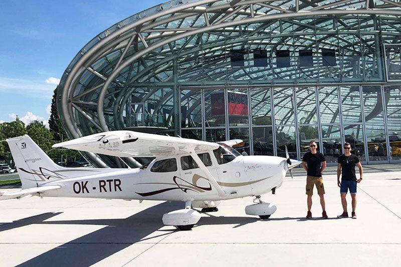 hangar-7_5_800x533