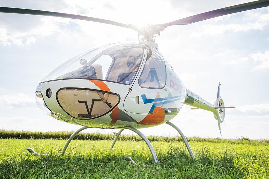 vrtulnik-let4_900x600