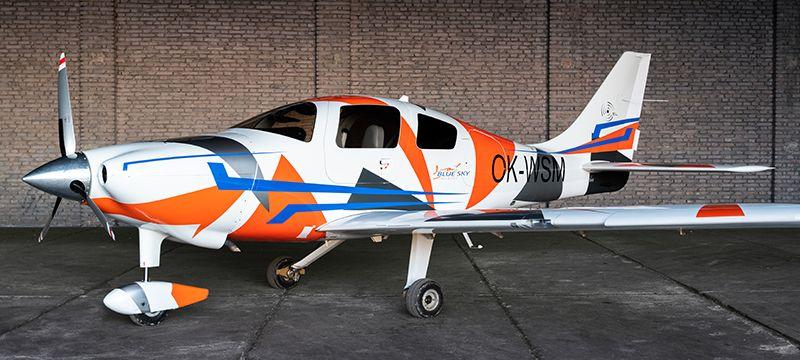 c350-okwsm_800x360