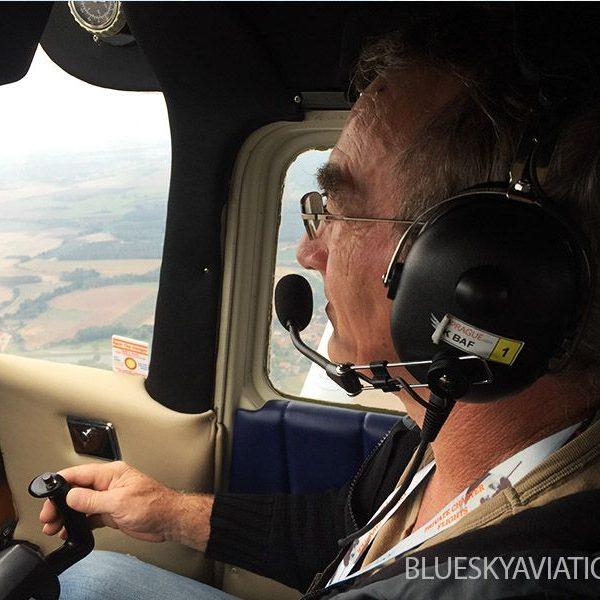 Okružní fotolet nad středními a severními Čechami 5.6.2015 s Blue Sky Aviation Libor Svacek, Kaplicka 447, 381 01 Cesky Krumlov, CZ. E- mail:  box@fotosvacek.cz